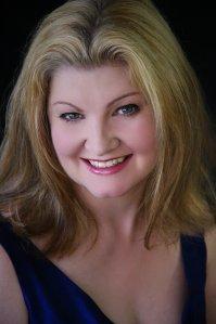 Rachael Cunningham Profile shot 2013 (2MB) (2)