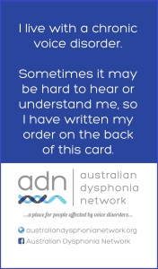 ADN_Cafe Order_Card