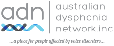 adn-script-logo-inc-2 (1)