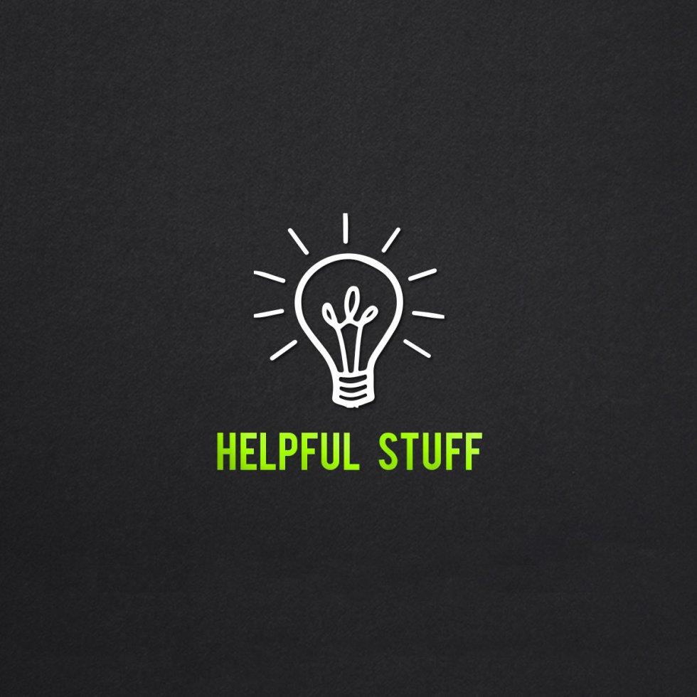 helpful-stuff-2