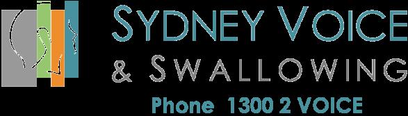 logo solo transparent SVAS with phone - darker blue