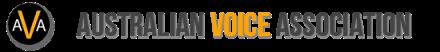 ava-logo-wordpress-header7