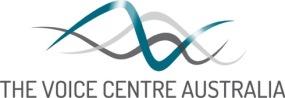 VOICE Centre LOGO_m_COLOUR copy